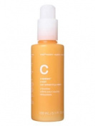 C-System Curl Enhancing Cream MOP 150ml Unisex
