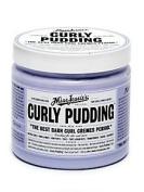 Miss Jessie's Original Curly Pudding - 240ml