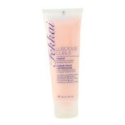 Luscious Curls Cream - Frederic Fekkai - Luscious Curls - 118ml/4oz