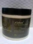 Design Essentials Natural Curl Stretching Cream 470ml
