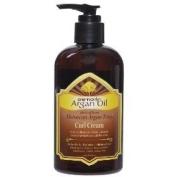 One 'n Only Argan Oil Curl Cream