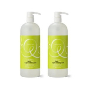DevaCurl AnGel Light Hold Defining Gel 950ml