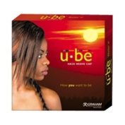 Graham Professional U Be Hair Weave Cap