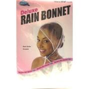 Dream, Deluxe Rain Bonnet, Durable, Best Seller