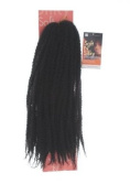 Black Hair Products Shop Jet Black: Colour 1