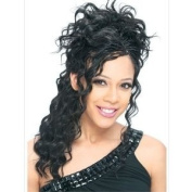 Modelmodel Pose-loose Deep Bulk(braiding Hair) 41cm 4/27