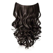 Ken Paves 60cm Wavy Extension 1 piece