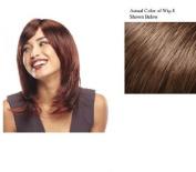 Zita Monofilament Wig by Jon Renau - Colour 8