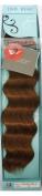 Bobbi Boss Indiremi Ocean Wave 46cm #30 Medium Auburn