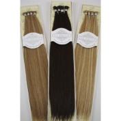 Le Prive Hair Extensions - 50cm