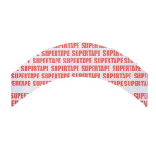Supertape CC Contour Hairpiece Tape