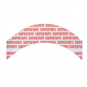 Supertape CC Contour Hairpiece Tape