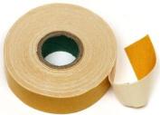 Cloth 1.9cm x 12 Yard Roll Toupee Tape