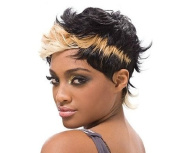OUTRE Super Natural Human Hair Weave - FIRST LADY