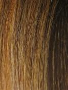 Motown Tress Synthetic Wig -Nori- Colour R27/24/4