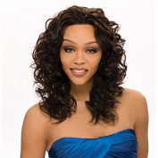 Outre Lace Front Wig - Vicki