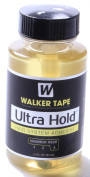 Ultra Hold Adhesive For Lace Wigs & Toupees