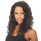 Freetress Equal Lace Front Natural Hairline Wig - Pace-2