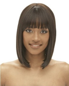 Human Hair quality MOLLY wig by Janet Collection-colour-FR4-30