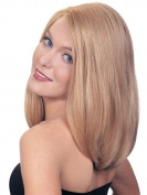 Hannah Human Hair Wig by Jon Renau