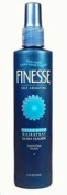 Finesse Finish + Strengthen Extra Hold Non-Aerosol Hair Spray, 250ml
