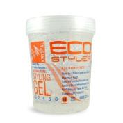 Ecoco Eco styler Krystal Styling Gel 950ml