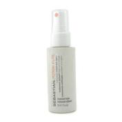 Lightweight Treatment/Styler - 50ml/1.7oz