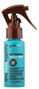 Healthy Sexy Hair Soy Renewal Beach Spray With Argan Oil Travel 50ml