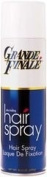 Grande Finale Ultra Hair Spray