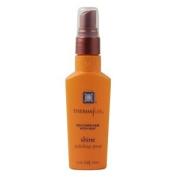 Thermafuse Shine Polishing Spray