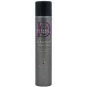 Design Essentials Diamonds Oil Sheen Spray 300ml