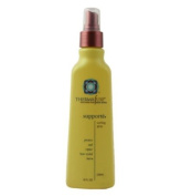 ThermaFuse Supporte Working Spray