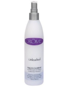Crome Unleashed Leave In Conditioner 300ml
