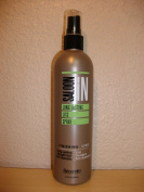 Saloon in Long Lasting Liss Spray Anti-humidity 200ml