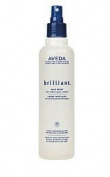 Aveda Brilliant Medium Hold Hair Spray 50ml