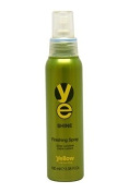ALFAPARF Yellow Shine Finishing Spray 100ml