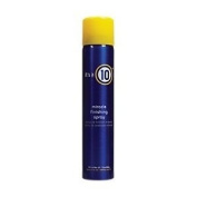 It's a 10 Miracle Finishing Spray It's A 10 325 ml