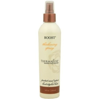 Thermafuse Boost Thickening Spray 240ml