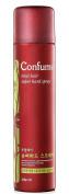 Confume Total Hair Super Hard Spray