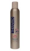 Therapro DRI Firm Hold Hair Spray 300ml