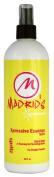 Madrid's X-Pressive Essence Spritz Max Hold Hair Spray 470ml