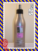 Saloon'IN Ultra Hair Protection Keratin + Silicon 10.1 oz