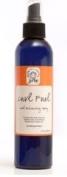 Curl Junkie Curl Fuel Curl Enhancing Spray, 240ml