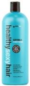 Sexy Hair Healthy Sexy Hair Colour Safe Soy Moisturising Conditioner, 33.8 Fluid Ounce
