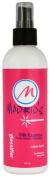 Madrid's Silk Essence Glossifier Shine Spray 240ml