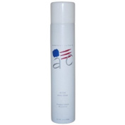 American Culture Arise Root Lifter Spray, 300ml