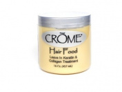 Crome Hair Food 470ml