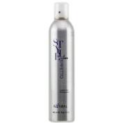 Kaaral Style Perfetto Fortissimo Medium Hold Finishing Spray - 420ml