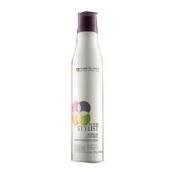 Pureology Colour Stylist Supreme Control Hair Spray