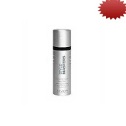 Revlon Professional Style Masters Elevator 360 Root Lifter - 200ml